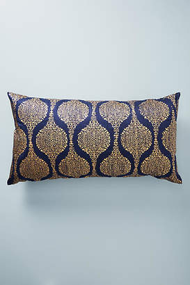 John Robshaw Mudu Pillow
