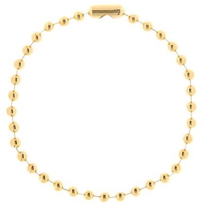 Balenciaga Balenciaga Choker Necklace