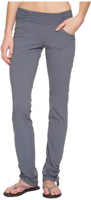 Mountain Hardwear Dynamatm Pant Women's Casual Pants