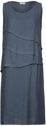 Crossley Knee-length dresses - Item 34893929MA