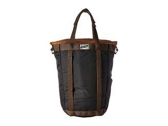 Kelty Hyphen Pack Tote