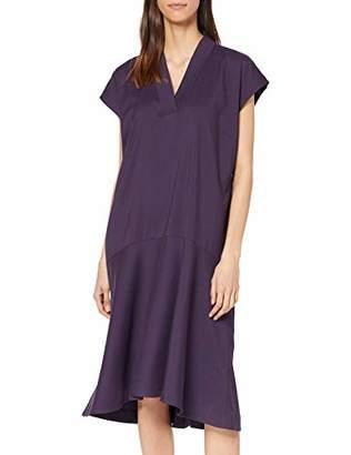 Libertine-Libertine Women's City Dress,Large