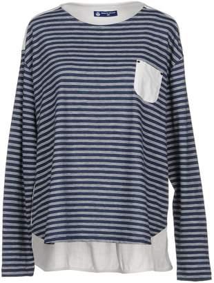 North Sails T-shirts