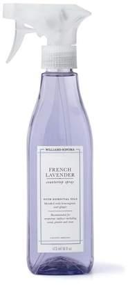 Williams-Sonoma Williams Sonoma French Lavender Countertop Spray, 16oz.