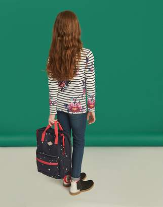 Joules Clothing Easton Rucksack
