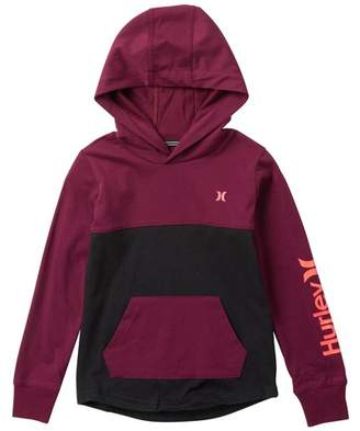 Hurley Dri-Fit Lagos Pullover (Toddler Boys)
