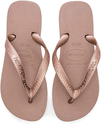 Havaianas Top Tiras Sandal