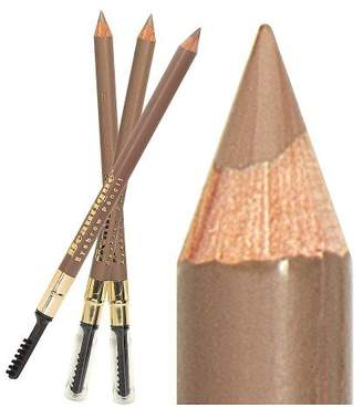 Beautique Brow Pencil Natural by