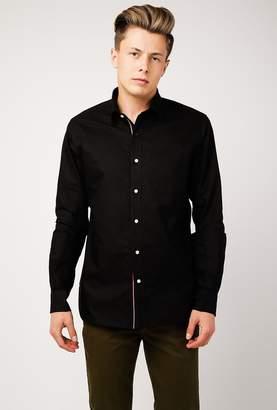Kardo Rodney L/S Shirt