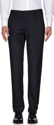Incotex Casual pants - Item 13213508UR