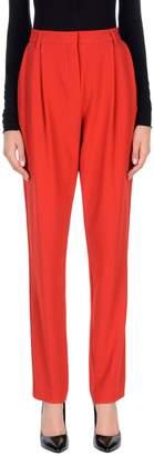 Sonia Rykiel SONIA by Casual pants - Item 13170849BE