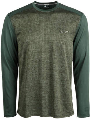 Greg Norman Attack Life by Men's Thermal Shirt, Created for Macy's