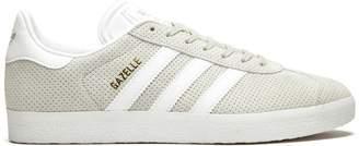 adidas Gazelle W sneakers
