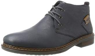 Rieker Men's Nicht Angegeben Classic Boots
