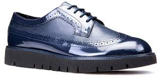 Geox Blenda Oxford