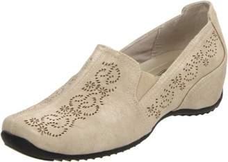 Easy Street Shoes Women's Premier Slip-On Loafer