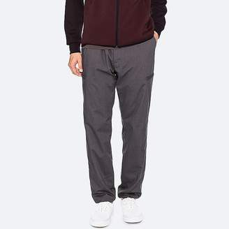 Uniqlo Men's Windproof Warm-lined Pants
