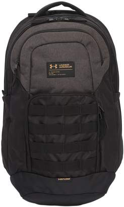 Under Armour 31l Guardian Nylon Backpack