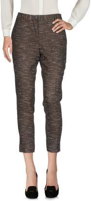 Brian Dales Casual pants - Item 13073579EA