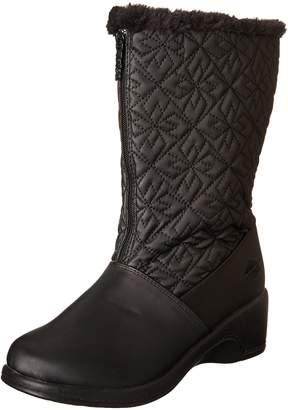 totes Women's Jonie Snow Boot
