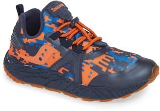 Saucony Voxel 9000 Sneaker