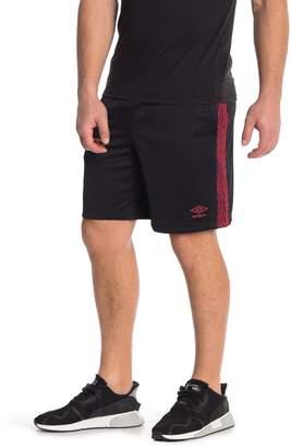 Umbro Trainer Swag Shorts