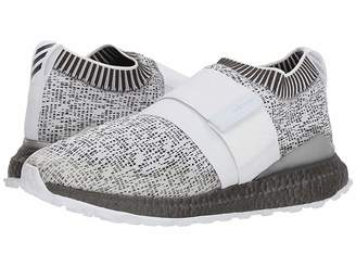 adidas Crossknit 2.0 Men's Golf Shoes