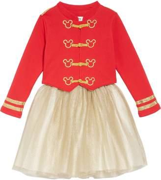 65eeffb4b ... Pippa & Julie x Disney(R) Mickey Mouse(R) Majorette Jacket &