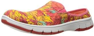Easy Street Shoes Women's Kana Mule