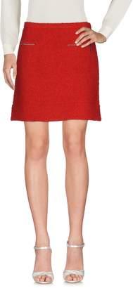 Caractere Mini skirts - Item 35320241EV