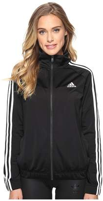 adidas Designed-2-Move Track Top Women's Clothing