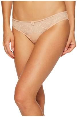 Stella McCartney Ophelia Whistling Bikini S30-305 Women's Underwear
