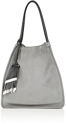 Proenza Schouler Women's Medium Tote $1,290 thestylecure.com