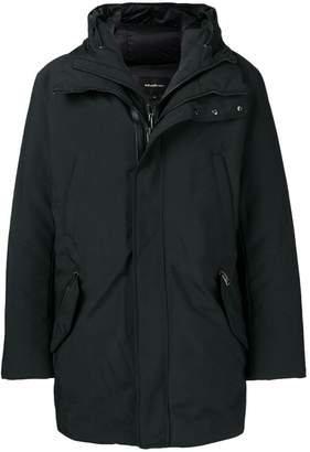 Mackage Elliott jacket
