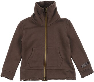 Dimensione Danza SISTERS Sweatshirts - Item 37962893RX