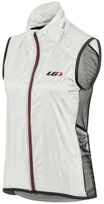 Louis Garneau Speedzone X-Lite Vest - Women's