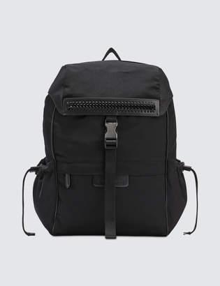 Stella McCartney Nylon Backpack