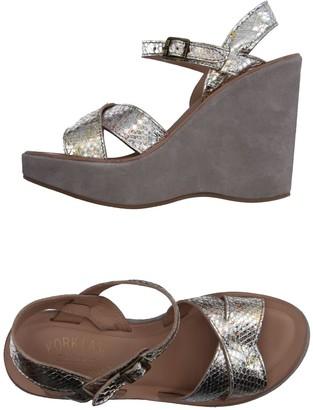 Kork-Ease Sandals - Item 11162270
