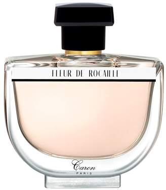 Caron Les Essentiels Fleur de Rocaille Eau de Parfum