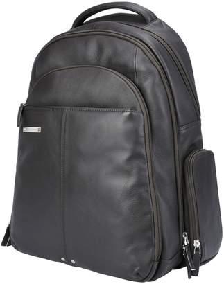 Piquadro Backpacks & Fanny packs - Item 45366760JM