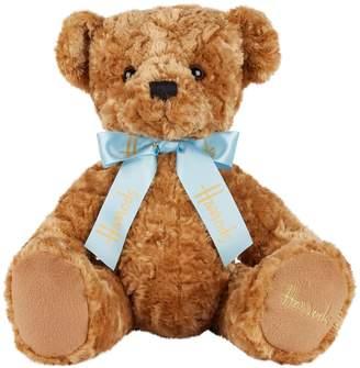 Harrods Oliver Bear (35cm)