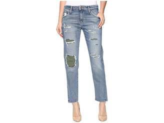 Joe's Jeans Ex-Lover Ankle in Layne Women's Jeans