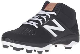 New Balance Men's PM3000V3 Baseball Shoe