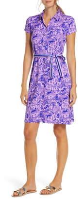 Lilly Pulitzer Renee Shirtdress