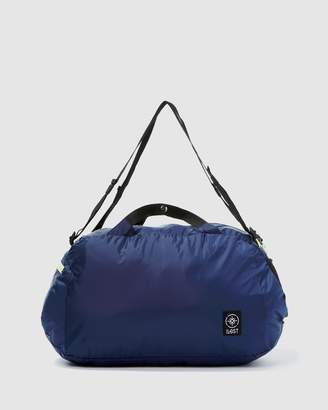 Lost Packable Duffle