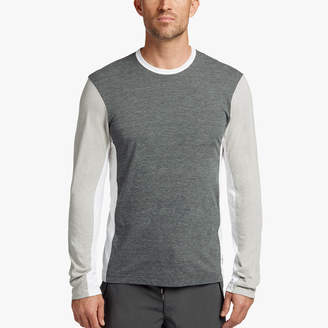James Perse Y/OSEMITE TECH JERSEY MOTOCROSS T-SHIRT