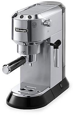 De'Longhi Delonghi Delonghi Dedica Fifteen Bar Pump Espresso Machine
