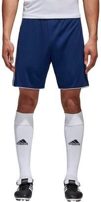 adidas Men's Tastigo Soccer Shorts