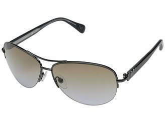 Diane von Furstenberg 13498 Fashion Sunglasses