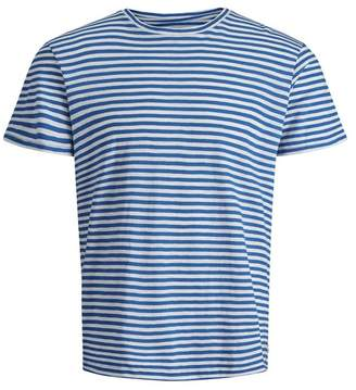 Jack and Jones Lex Striped Tee